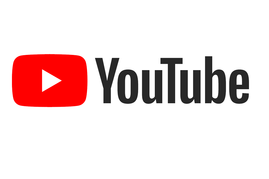 Video Sites Like YouTube But Much Better | BestHostingPro