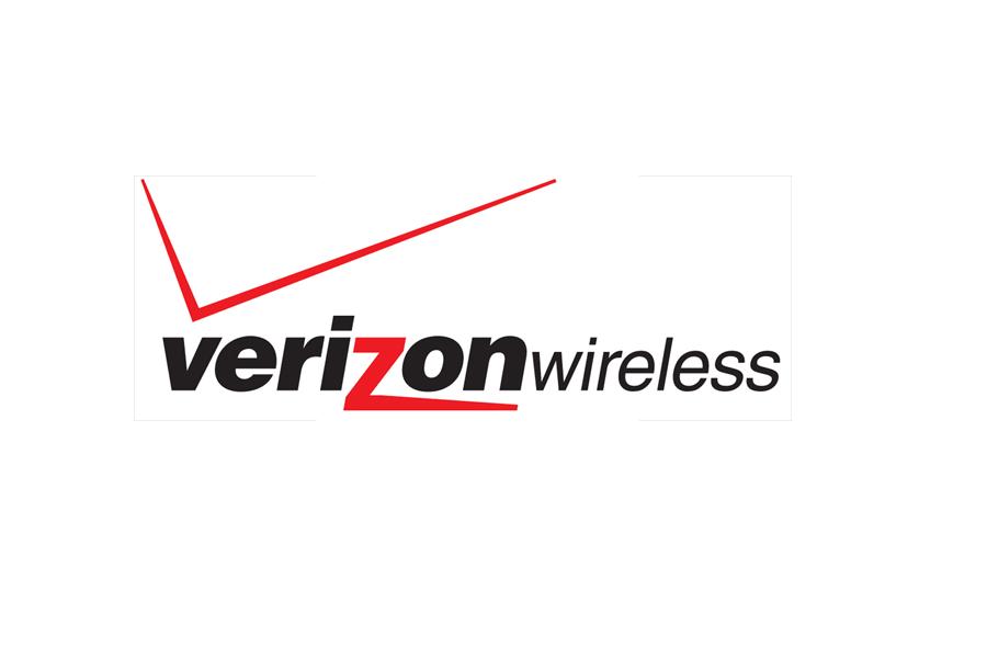 Samsung Verizon Droid Charge Sch
