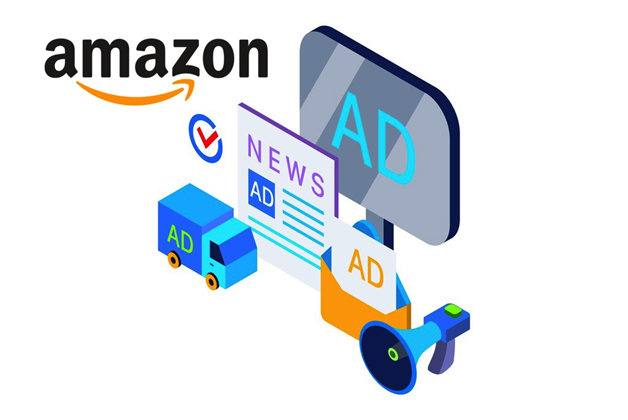 Amazon PPC Overview and Tools