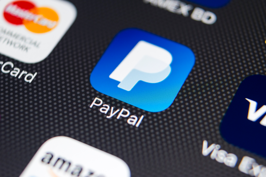 5 Most Trusted Payment App to Send Money Online | BestHostingPro
